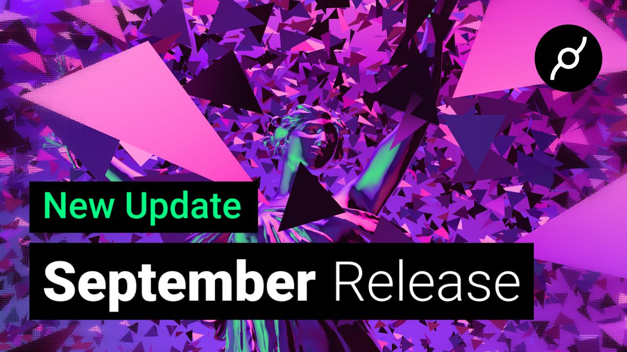 September_Release_image